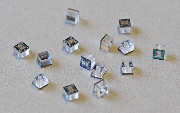Drucksensoren - Metallgehäuse, Sonstige, Druckmessumformer, Merit Sensor, Druckschalter, Chip, Messumformer, Schalter, Drucksensoren